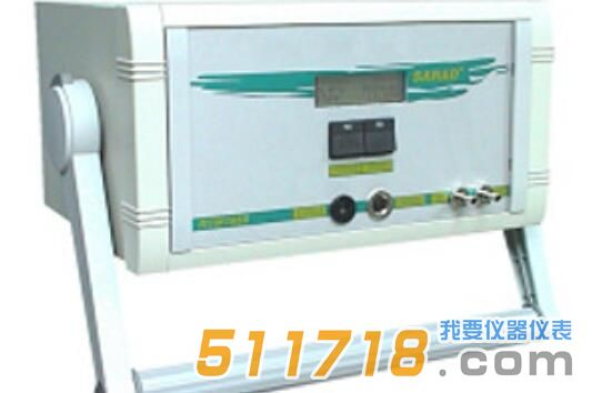 RTM1688测氡仪_RTM1688-2氡钍测量仪_德国SARAD 原装进口