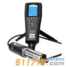 ProDSS_ProDSS便携多参数水质测量仪_美国YSI原装进口水质测量仪