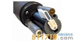 6820EDS/6920EDS_6820EDS/6920EDS型多参数水质检测仪_美国YSI原装进口水质检测仪