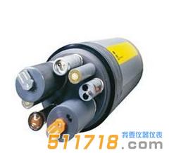 6600主导型_ 6600主导型水质检测仪_美国YSI 原装进口多参数水质检测仪