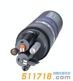 6600EDS_ 6600EDS水质检测仪_6600EDS型多参数水质检测仪_美国YSI原装进口