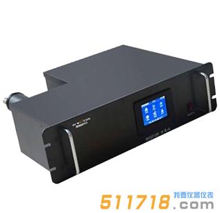BG2015R_BG2015R机架式测氡仪_报价_配件选型_技术参数_国产优质测氡仪