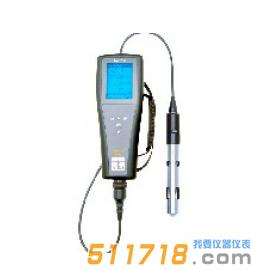 Pro2030_Pro2030多参数水质测量仪_价格_特点_参数_美国YSI原装进口