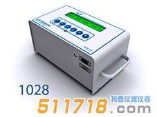 1028测氡仪_1028连续测氡仪_品牌_参数_美国SUN NUCLEAR原装进口
