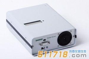 Radon Scout plus连续测氡仪_ Radon Scout plus便携式测氡仪_ 德国SARAD原装进口